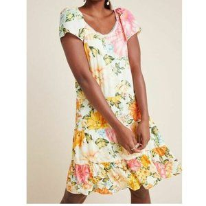 Farm Rio Culebra Dress